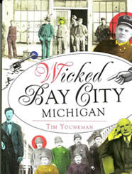 Wicked Bay City