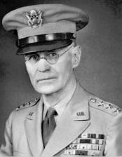 John L. DeWitt