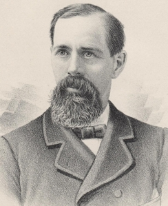George F. Williams